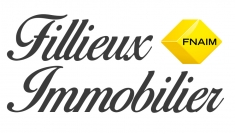 Fillieux immobilier